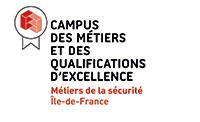 logo-Campus Sécurité
